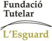 Fundació Tutelar L'Esguard